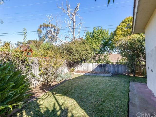 Closed | 4117 Via Nivel Palos Verdes Estates, CA 90274 27