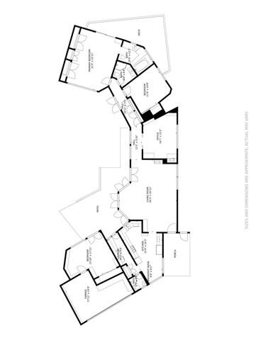 Closed | 4117 Via Nivel Palos Verdes Estates, CA 90274 28