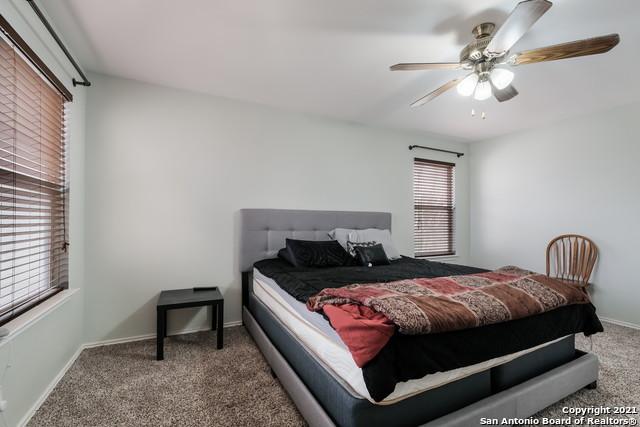 Off Market | 631 Granite Cliff San Antonio, TX 78251 17