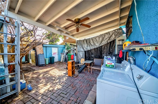 Pending | 2624 Maceo Street Los Angeles, CA 90065 26