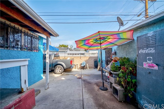 Pending | 2624 Maceo Street Los Angeles, CA 90065 27