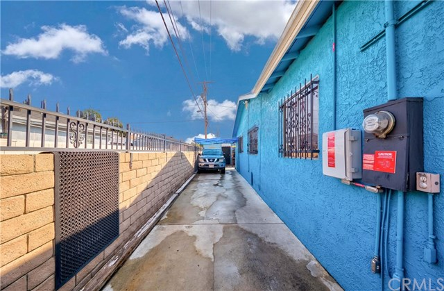 Pending | 2624 Maceo Street Los Angeles, CA 90065 28