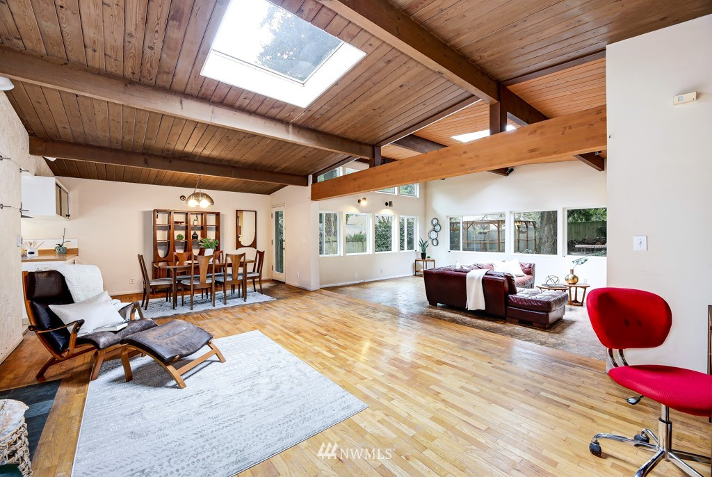 Sold Property | 3514 NE 187th Street Lake Forest Park, WA 98155 8