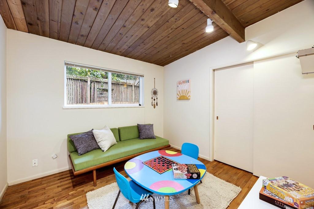 Sold Property | 3514 NE 187th Street Lake Forest Park, WA 98155 14