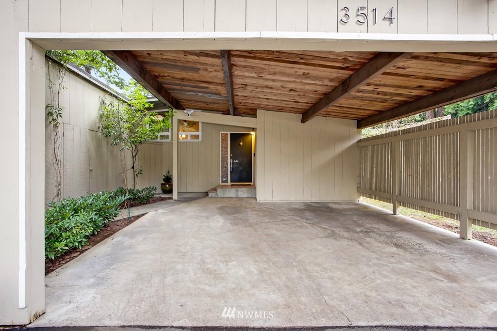 Sold Property | 3514 NE 187th Street Lake Forest Park, WA 98155 22