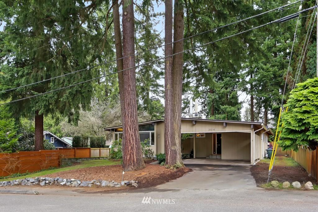 Sold Property | 3514 NE 187th Street Lake Forest Park, WA 98155 23