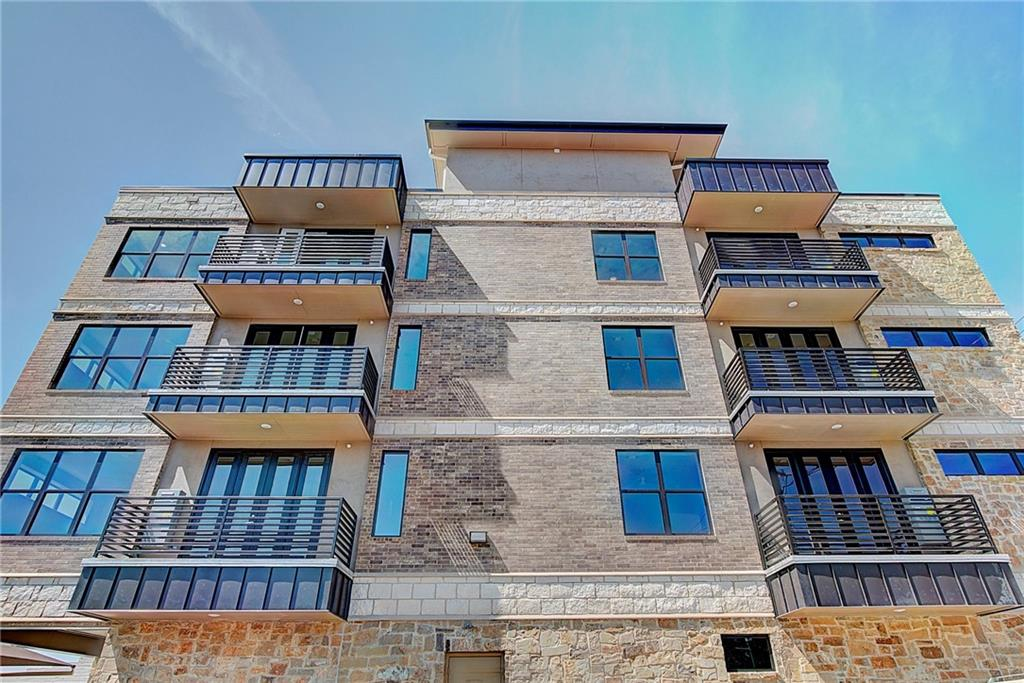 Active | 810 S Rock Street #401 Georgetown, TX 78626 0