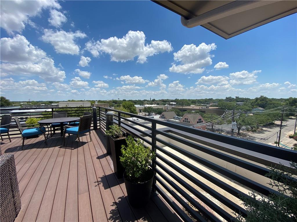 Active | 810 S Rock Street #401 Georgetown, TX 78626 17