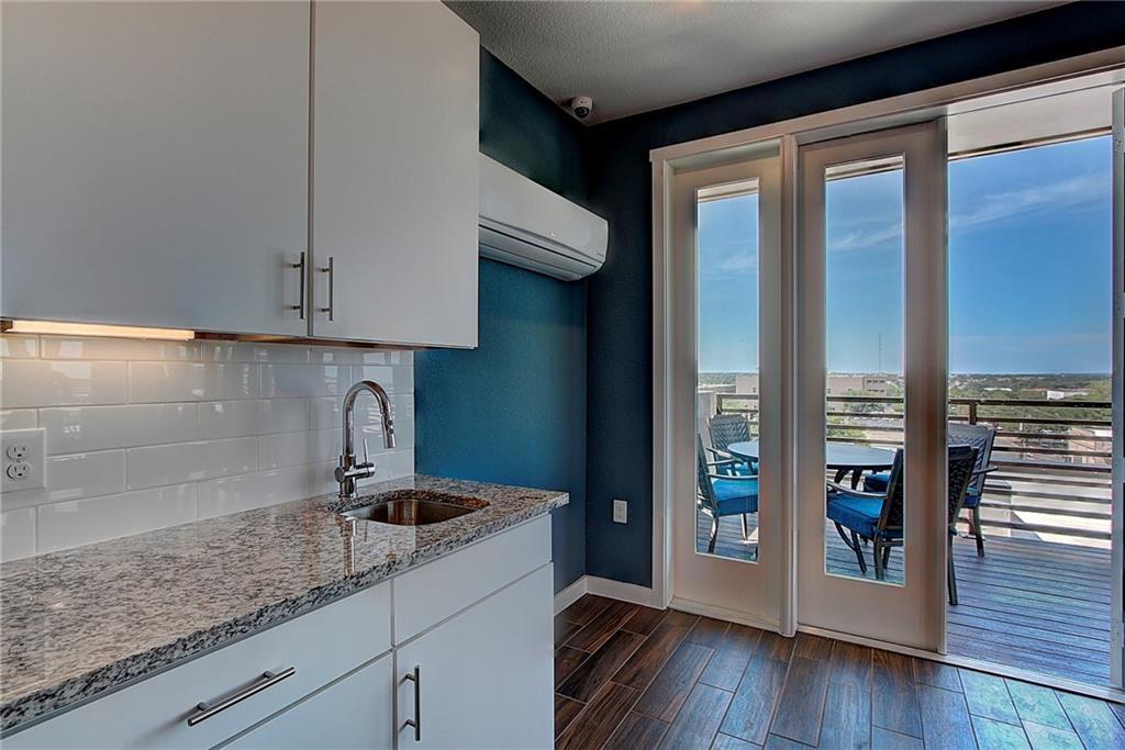 Active | 810 S Rock Street #401 Georgetown, TX 78626 25