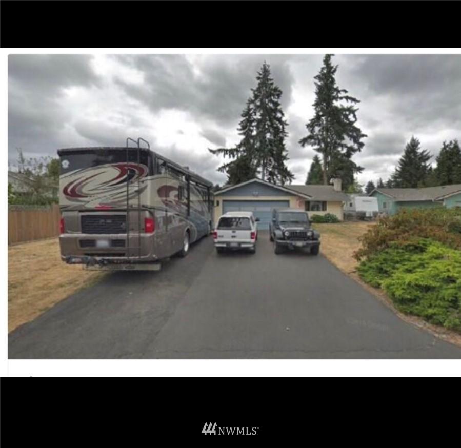 Sold Property | 1718 155th Street E Tacoma, WA 98445 0