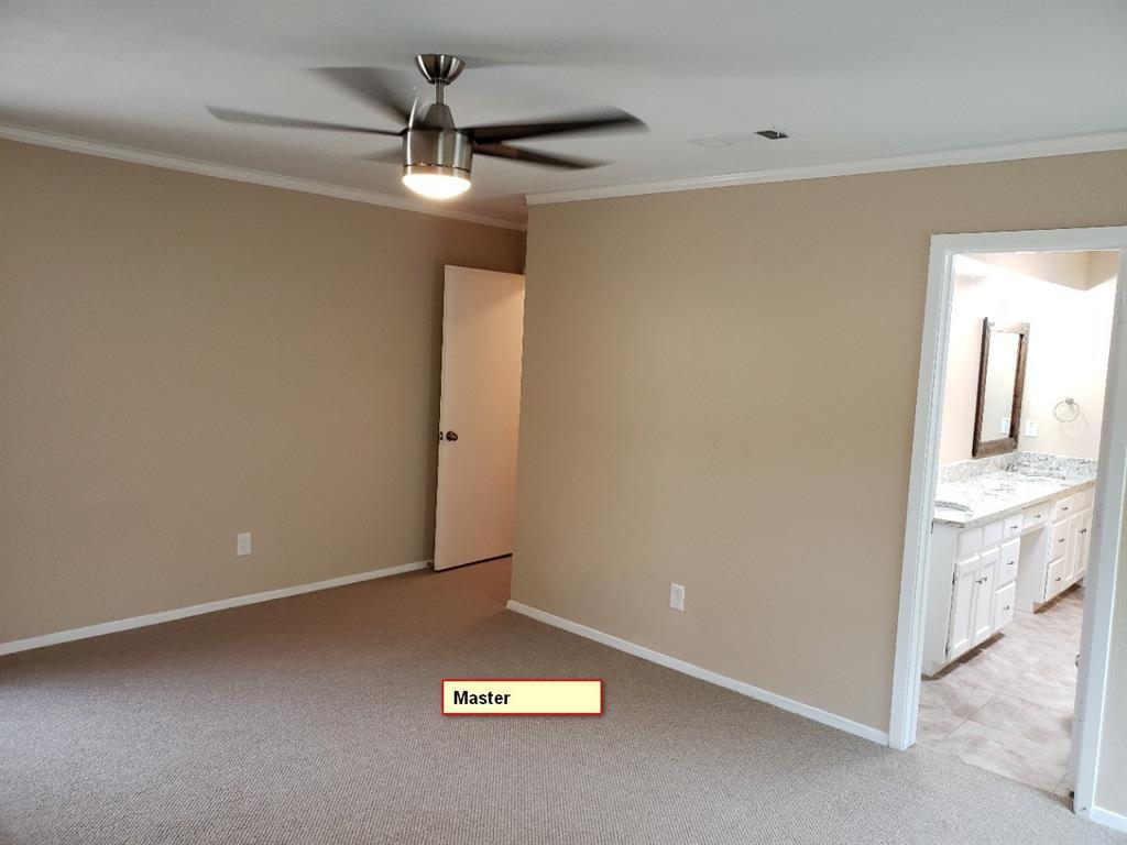 Leased | 1509 Flamingo Drive Arlington, Texas 76012 22