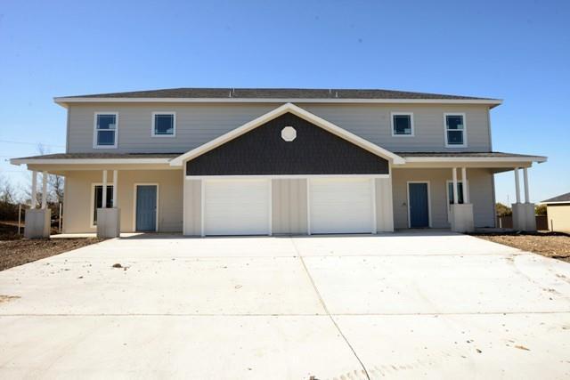 Pending   3501 Barnacle Drive Killeen, TX 76549 0