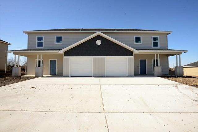 Pending   3501 Barnacle Drive Killeen, TX 76549 2
