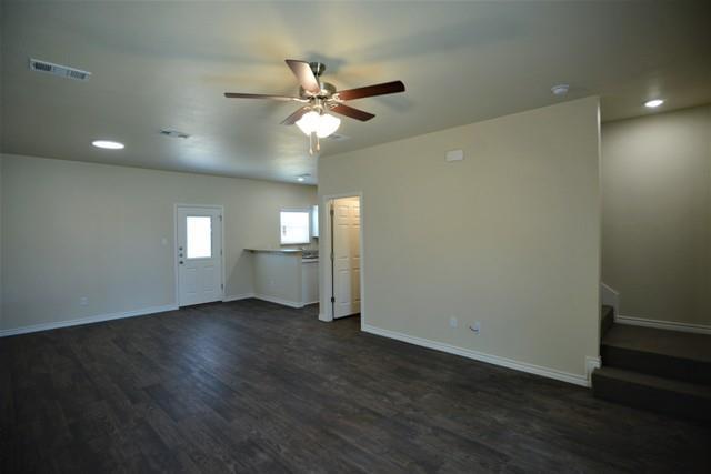 Pending   3501 Barnacle Drive Killeen, TX 76549 4