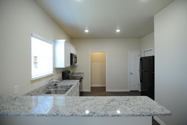 Pending   3501 Barnacle Drive Killeen, TX 76549 6