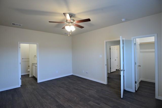 Pending   3501 Barnacle Drive Killeen, TX 76549 10