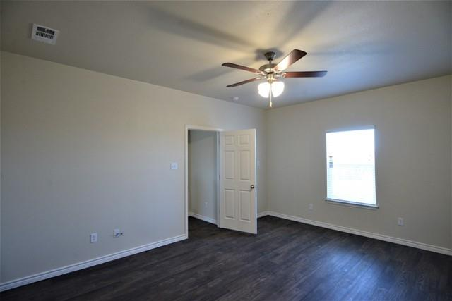 Pending   3501 Barnacle Drive Killeen, TX 76549 11