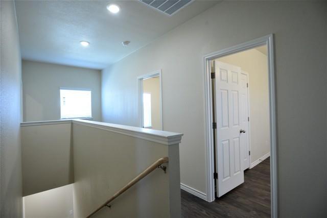 Pending   3501 Barnacle Drive Killeen, TX 76549 13