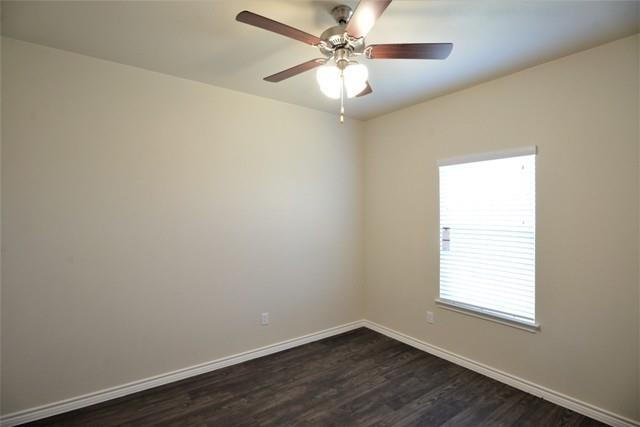 Pending   3501 Barnacle Drive Killeen, TX 76549 14