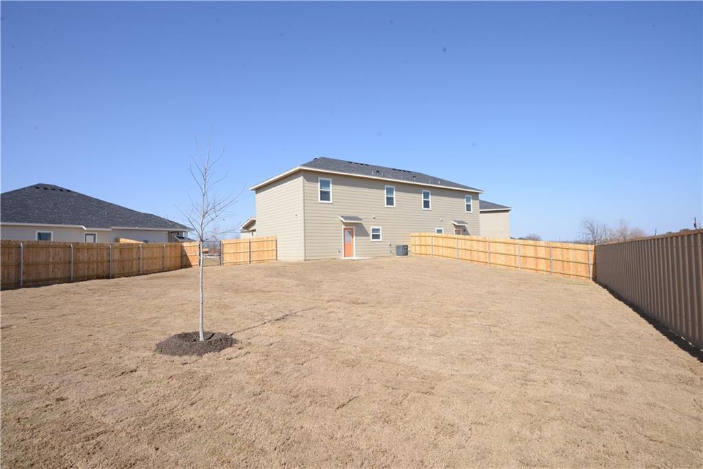 Pending   3501 Barnacle Drive Killeen, TX 76549 15