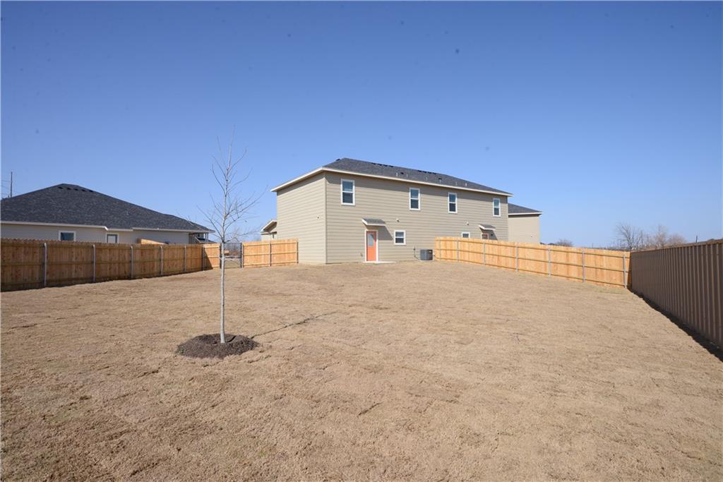 Pending   3501 Barnacle Drive Killeen, TX 76549 16