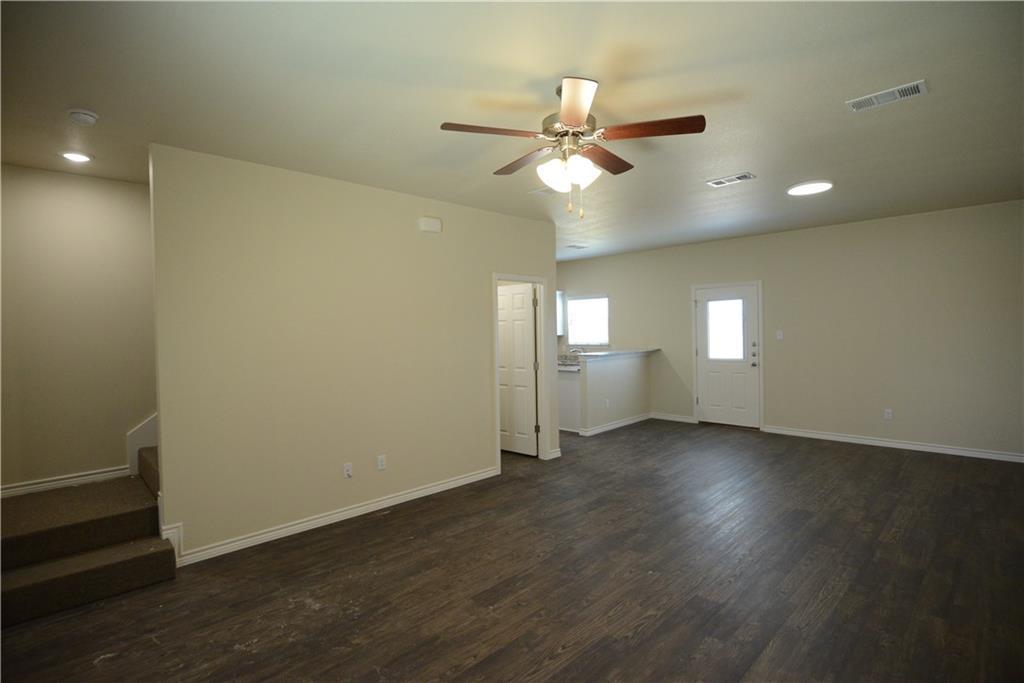 Pending   3501 Barnacle Drive Killeen, TX 76549 17