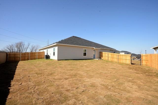 Pending   3501 Barnacle Drive Killeen, TX 76549 19