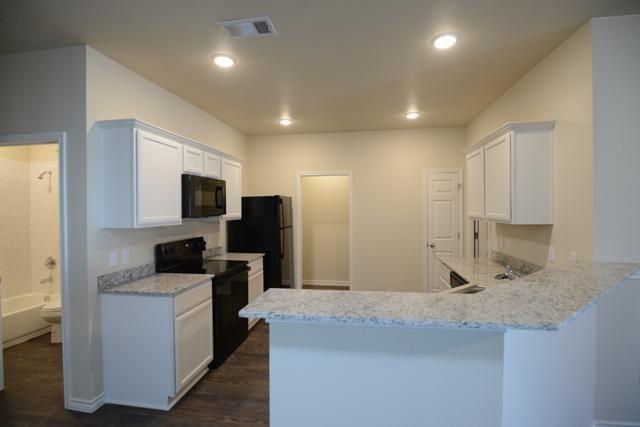 Pending   3501 Barnacle Drive Killeen, TX 76549 22