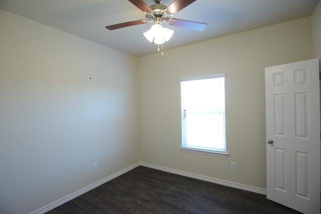 Pending   3501 Barnacle Drive Killeen, TX 76549 25