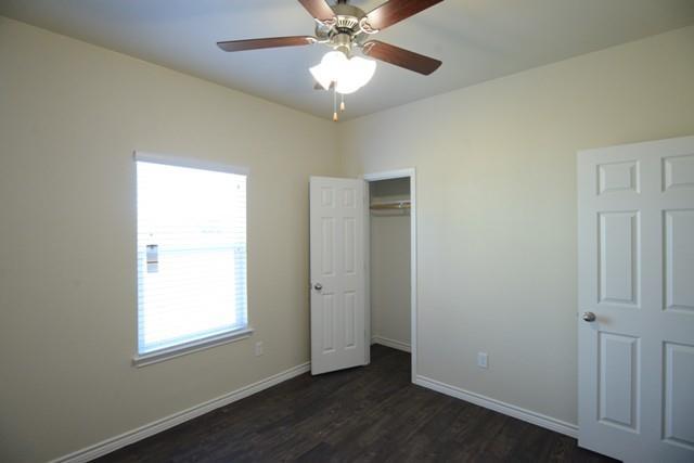 Pending   3501 Barnacle Drive Killeen, TX 76549 26