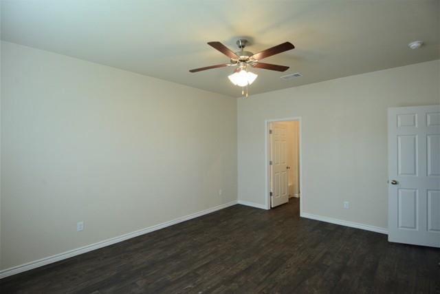 Pending   3501 Barnacle Drive Killeen, TX 76549 27