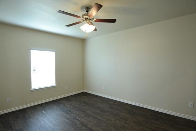 Pending   3501 Barnacle Drive Killeen, TX 76549 28