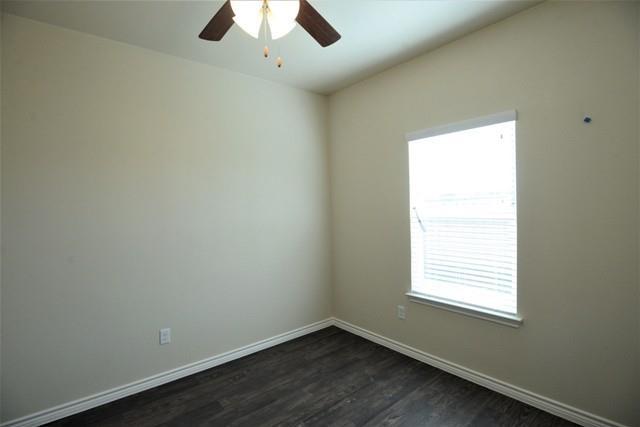 Pending   3501 Barnacle Drive Killeen, TX 76549 30