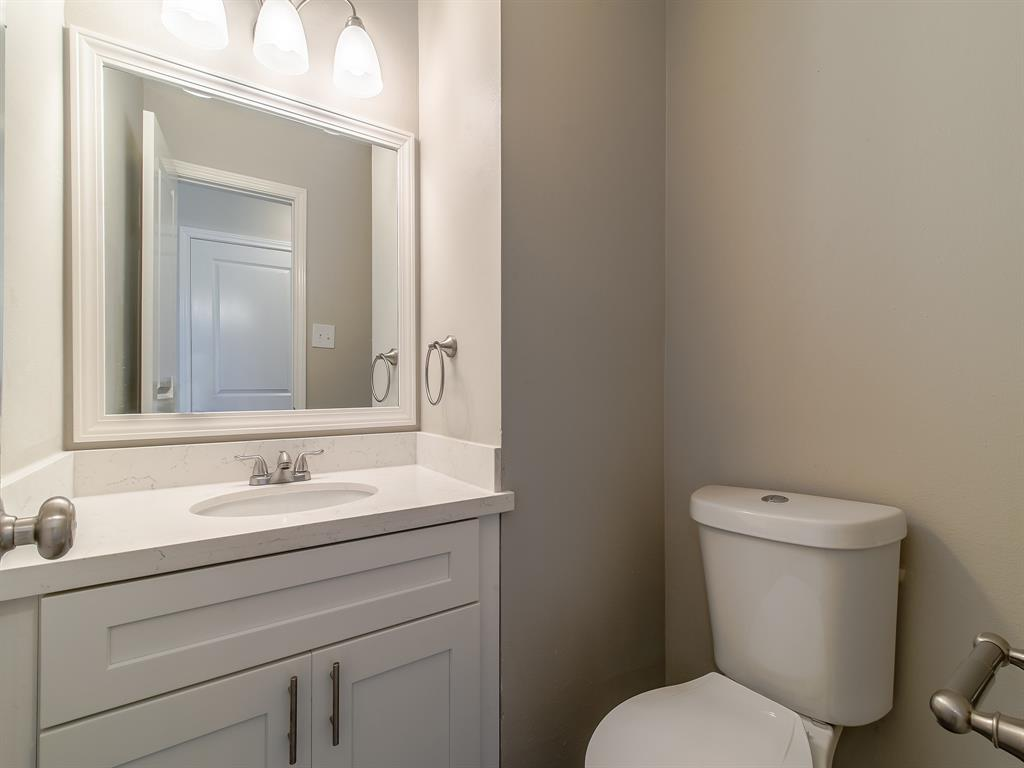 Renovated Home in Briargrove Park   10334 Lynbrook Hollow Street Houston, Texas 77042 18