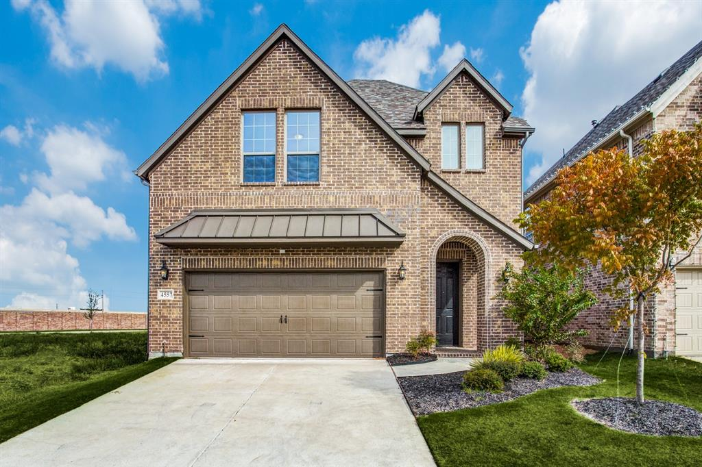 Pending | 9108 Guadalupe Street Plano, Texas 75024 0