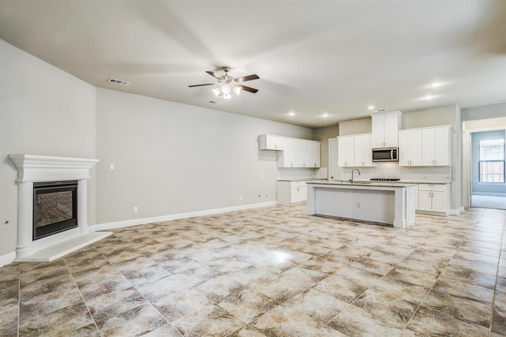 Pending | 9108 Guadalupe Street Plano, Texas 75024 1