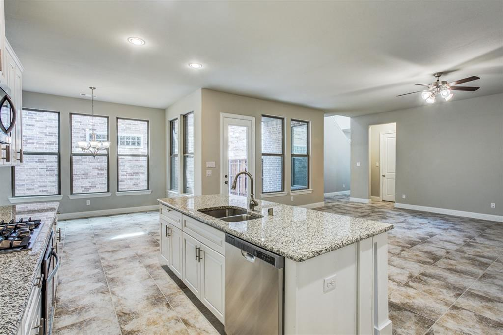 Pending | 9108 Guadalupe Street Plano, Texas 75024 2