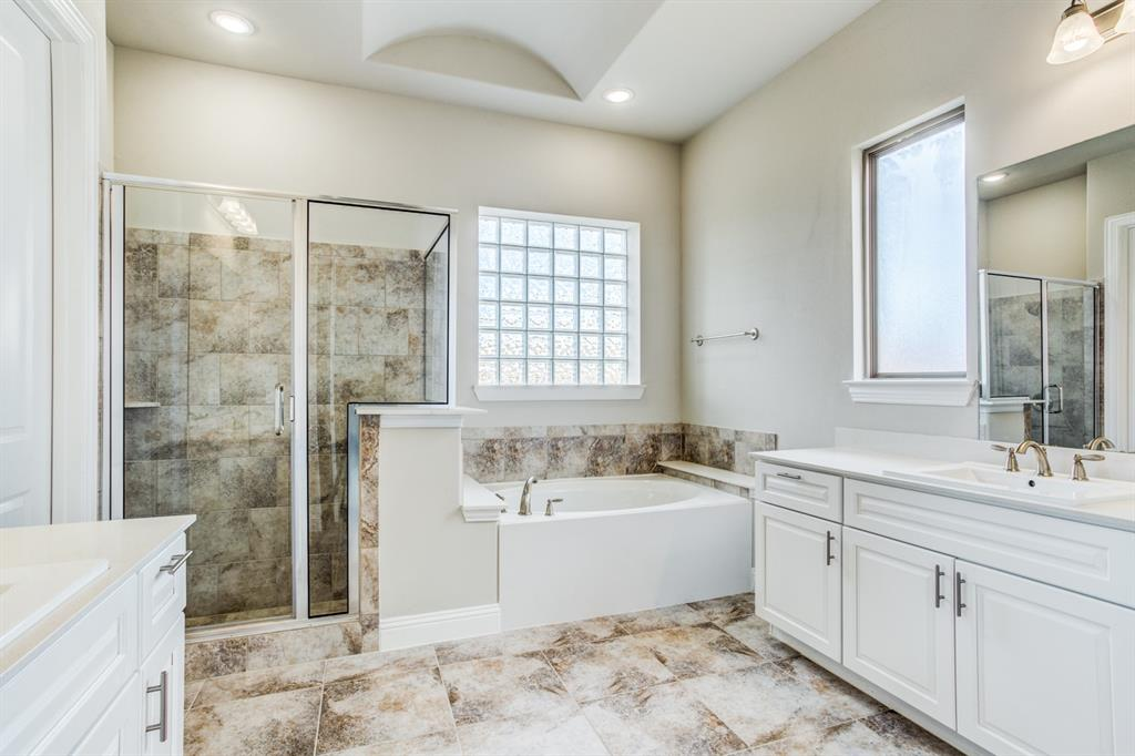 Pending | 9108 Guadalupe Street Plano, Texas 75024 5