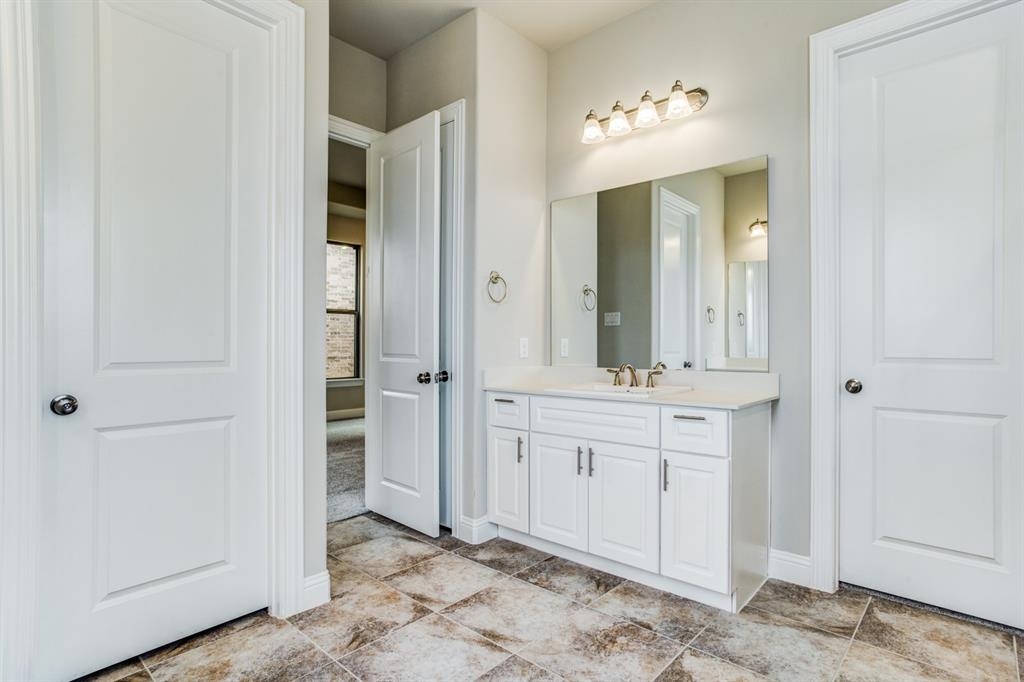 Pending | 9108 Guadalupe Street Plano, Texas 75024 6