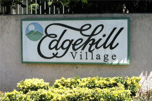 Closed | 1440 W Edgehill Road #33 San Bernardino, CA 92405 0