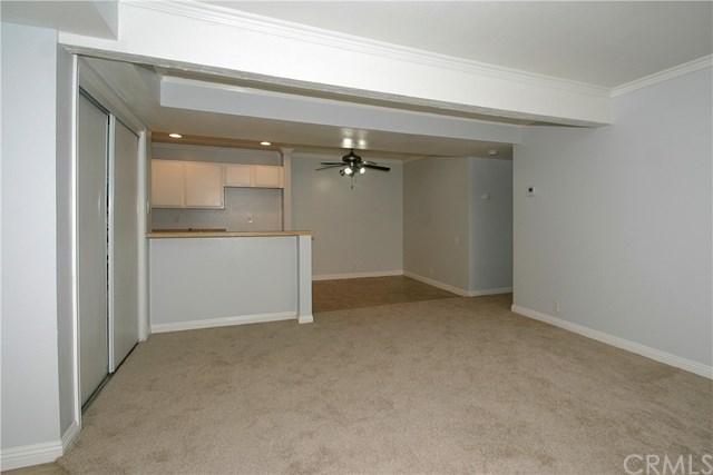 Closed | 1440 W Edgehill Road #33 San Bernardino, CA 92405 4