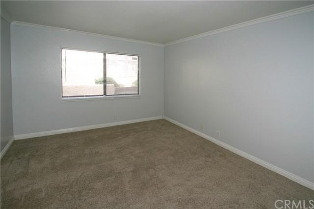 Closed | 1440 W Edgehill Road #33 San Bernardino, CA 92405 7