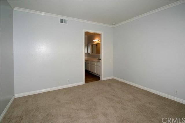 Closed | 1440 W Edgehill Road #33 San Bernardino, CA 92405 8