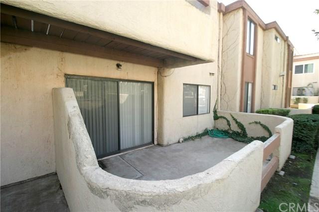 Closed | 1440 W Edgehill Road #33 San Bernardino, CA 92405 15