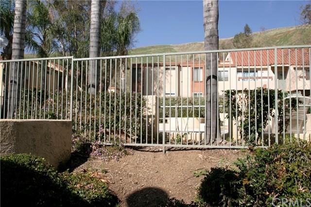 Closed | 1440 W Edgehill Road #33 San Bernardino, CA 92405 16