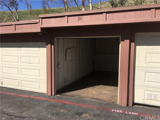Closed | 1440 W Edgehill Road #33 San Bernardino, CA 92405 17