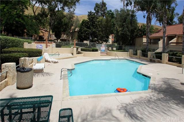 Closed | 1440 W Edgehill Road #33 San Bernardino, CA 92405 18