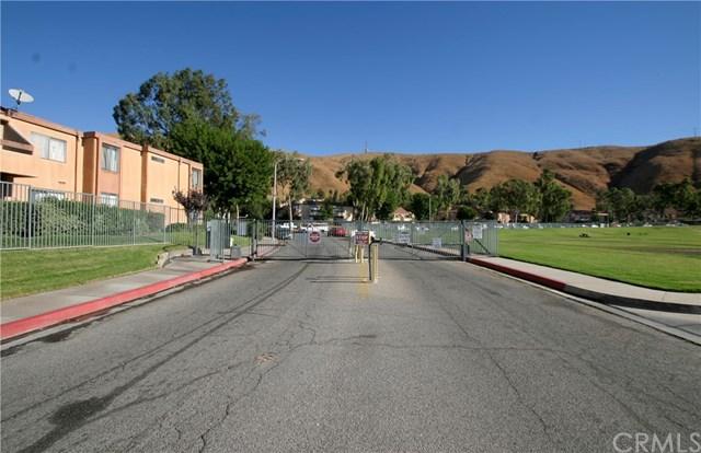 Closed | 1440 W Edgehill Road #33 San Bernardino, CA 92405 20