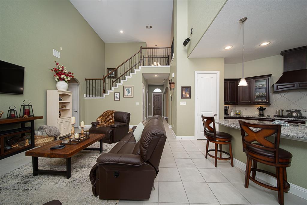 Off Market   4411 Maravilla Lane Richmond, Texas 77406 12