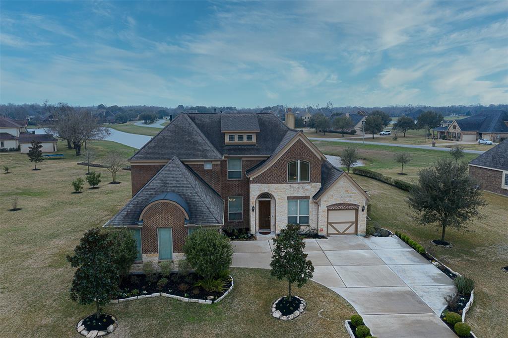 Off Market   4411 Maravilla Lane Richmond, Texas 77406 2